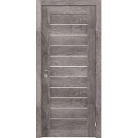 Межкомнатные двери Rodos Grand Lux-2 Небраска