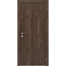 Межкомнатные двери Rodos Grand Lux-3 Мадагаскар