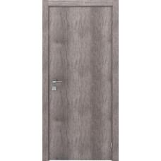 Межкомнатные двери Rodos Grand Lux-3 Небраска