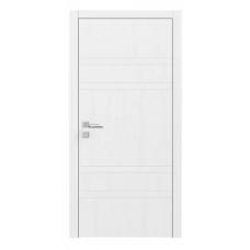 Межкомнатные двери Rodos Grand Paint-2 глухое