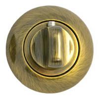 Защелка на дверь SAFITA WC