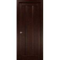 Межкомнатные двери Папа Карло Cosmopolitan-07