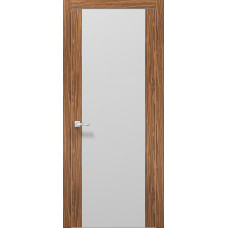 Межкомнатные двери Папа Карло Elegance Ego