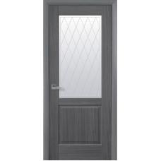 Межкомнатные двери Новый Стиль Маэстра Эпика