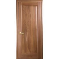 Межкомнатные двери Новый Стиль Маэстра Эскада