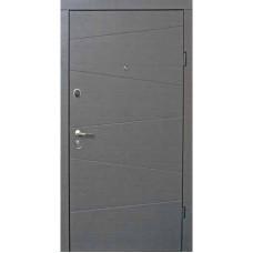 Входные двери Qdoors Эталон Нео