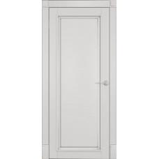 Межкомнатные двери «OMEGA» Bravo Флоренция ПГ
