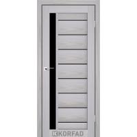 Межкомнатные двери Korfad Florence FL-01