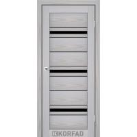 Межкомнатные двери Korfad Florence FL-02