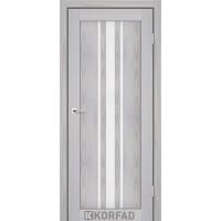 Межкомнатные двери Korfad Florence FL-03