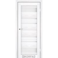 Межкомнатные двери Korfad Florence FL-04