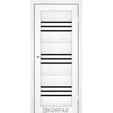 Межкомнатные двери Korfad Florence FL-05