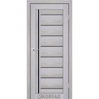 Межкомнатные двери Korfad Florence FL-06