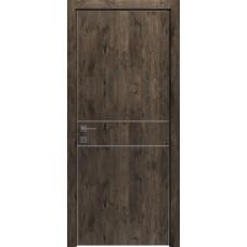 Межкомнатные двери Rodos Modern Flat 01
