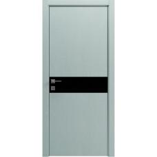 Межкомнатные двери Rodos Modern Flat 02