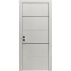 Межкомнатные двери Rodos Modern Flat 03