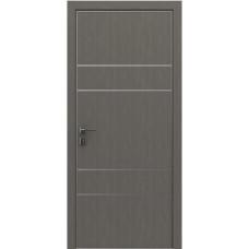 Межкомнатные двери Rodos Modern Flat 04