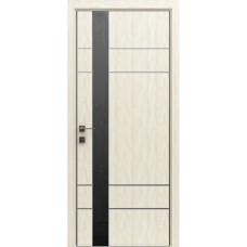 Межкомнатные двери Rodos Modern Flat 05