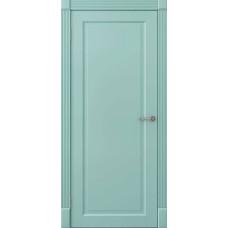 Межкомнатные двери «OMEGA» Amore Classic Флоренция ПГ
