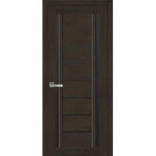 Межкомнатные двери Новый Стиль Итальяно Флоренция С2