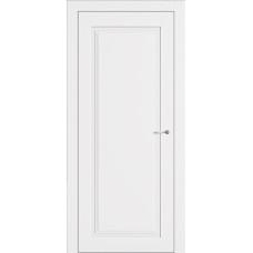Межкомнатные двери «OMEGA» Minimal Florencia