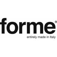Forme (89)