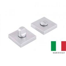 Накладка Forme фиксатор  на цилиндр квадратная розетка