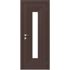 """Межкомнатные двери Rodos Diamond """"Franceska"""""""