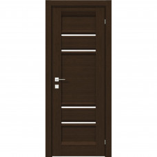 "Межкомнатные двери Rodos Fresca ""Donna"""