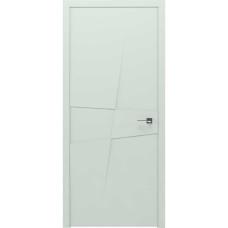 Межкомнатные двери Rodos Cortes Galliano