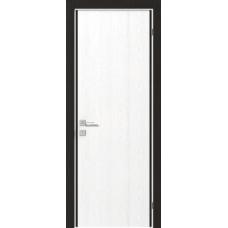 """Межкомнатные двери Rodos Gamma """"Eva"""""""