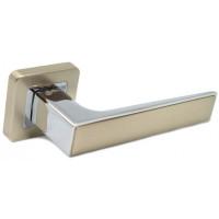 Ручка дверная SAFITA 730