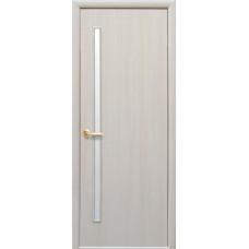 Межкомнатные двери Новый Стиль Квадра Глория