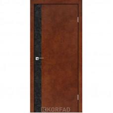 Межкомнатные двери Korfad Glass Loft Plato GLP-10