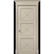 Межкомнатные двери Папа Карло Classic Grande F
