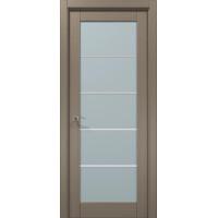 Межкомнатные двери Папа Карло Cosmopolitan-145
