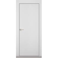 Межкомнатные двери Папа Карло IDoors Prime