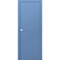 Межкомнатные двери Rodos Cortes Jazz