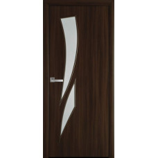 Межкомнатные двери Новый Стиль Модерн Камея