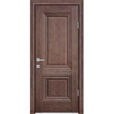 Межкомнатные двери Новый Стиль Прованс Канна