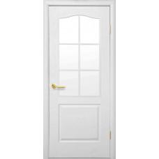 Межкомнатные двери Новый Стиль Симпли Классик