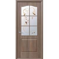 Межкомнатные двери Новый Стиль Фортис Классик
