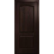 Межкомнатные двери Новый Стиль Фортис Классик TP UM