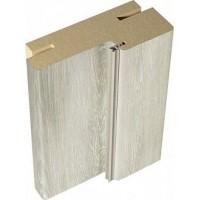 Комплект коробки Lux Ламецио + ХДФ (Rodos)