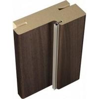 Комплект коробки Lux Мадагаскар + ХДФ (Rodos)