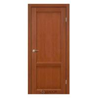 Межкомнатные двери Leador Laura LR-02