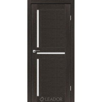 Межкомнатные двери Leador Lazio