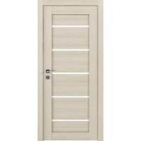 Межкомнатные двери Rodos Modern Lazio