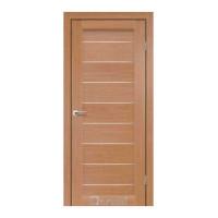 Межкомнатные двери Darumi Leona