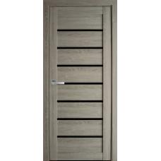 Межкомнатные двери Новый Стиль Леона с покрытием ПВХ ультра